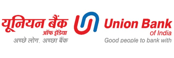 Union Bank of India Internet Banking | Union Bank of India Online Banking | UBI Login Guidelines
