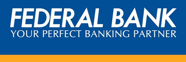 Federal Bank Timings, Federal Bank Working Time, Federal Bank Lunch Time, Federal Bank Neft Timings, Federal Bank RTGS Timings Information in Detail!