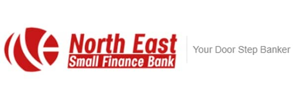 North East Small Finance Bank