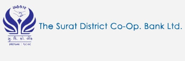 Surat District Co-operative Bank Internet Banking, Surat District Co-operative Bank Net Banking Guidelines in detail
