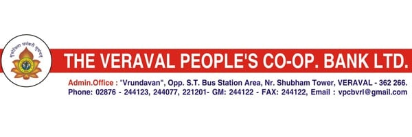 Veraval Peoples Co-operative Bank Internet Banking, Veraval Peoples Co-operative Bank Online Banking Guidelines in detail